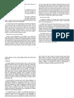Cuadernillo Sociologia