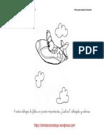 que-le-falta-dibujalo-y-colorealo-1.pdf