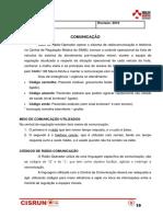 PROTOCOLO_06.pdf