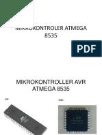 mikrokontroler atmega8535.pdf