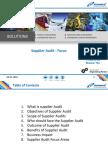 Supplier Audit.pptx
