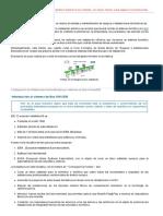 Configuración de Instalaciones Automatizadas por sistemas de Bus Konnex/EIB