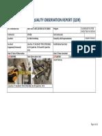 8015-0151-ALBL-00-000-QC-RP-00040