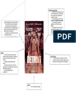 Detroit Poster Analysis (1)
