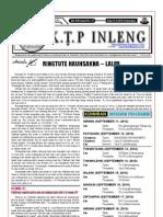 KTP Inleng - September 11, 2010