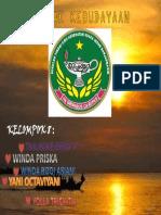 GERAK KEBUDAYAAN.pptx