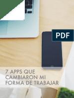 7+aplicaciones+que+cambiaron+mi+forma+de+trabajar+por+completo