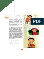 Desarrollos de conductas responsables5.pdf