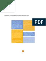 Desarrollos de conductas responsables6.pdf