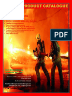 ZEC Fire Fighting Brochure.pdf