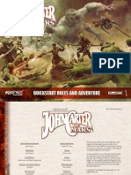 John_Carter_of_Mars_Quickstart.pdf