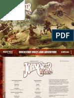 John_Carter_of_Mars_Quickstart.pdf