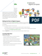 educator_guide_093015.pdf