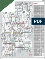 Mdb 111068 Regionalverkehrsplan Nrw 2013
