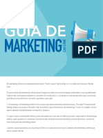 Guia Marketing Online