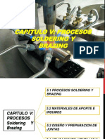 05 UM Capitulo V SOLDERING Y BRAZING.pdf