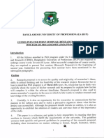 PhD 1st Seminar Guidelines_BUP