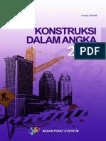 48280 ID Konstruksi Dalam Angka 2016