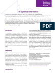 ogs-59-241.pdf