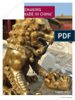 F_Remaking-Made-in-China_08.14.2012.pdf