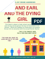 me and earl and the dying girl-3
