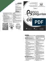 CEPRU ORDINARIO - TOMO I.docx