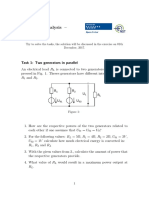 Exercise 6 With Solution DFF