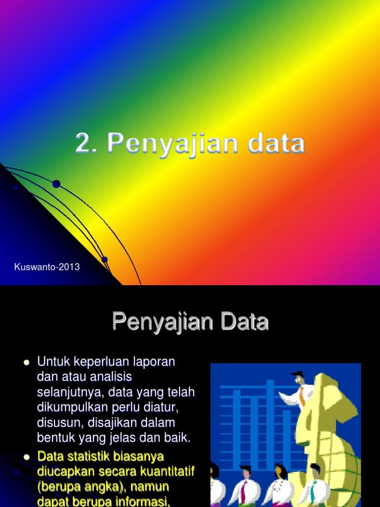 Kwt 2nyajian data 2013pptx ccuart Images