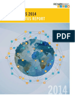 gsr2014_full report_low res.pdf