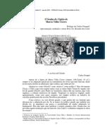 sonho de cipiao, cicero.pdf
