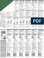 Digital_Wave_Player_Instructions_EN_FR_DE_IT_ES_RU.pdf