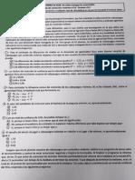 Examen Analisis de Datos II