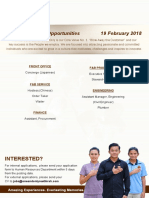 Career Poster - 19 Feb 2018 (1)