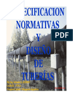 Presentacion Tuberia 06 Mayo 2015