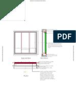 DOOR DETAIL_1_1_0041.sv$-Model.pdf