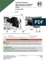 SACHS Informacja montazowa - Sprzeglo samochodu ustawienie silownika sprzegla (2).pdf