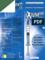 IXIUM_NaHA15-en.pdf