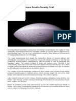 132456811-The-Vimana-A-Fourth-Density-Craft.pdf