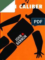 John-Bannon-High-Caliber.pdf