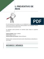 6.CONTROL PREVENTIVO DE INVENTARIOS.docx