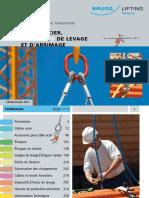 00_Brugg_Catalogue.pdf