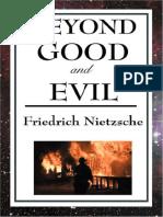 Beyond Good and Evil-Friedrich-Nietzsche.pdf