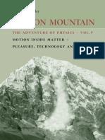 motionmountain-volume5.pdf