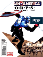 Captain-America-Corps-01-of-05.pdf