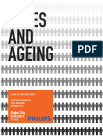 2013 - GCI - Cities and Ageing