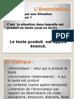 l'enonciation-ppt.ppt