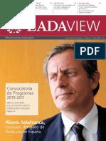 eadaview-016.pdf