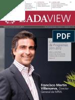 eadaview-019.pdf