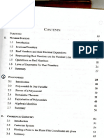 maths 9th std.pdf
