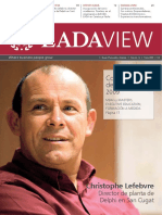 eadaview-014.pdf